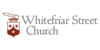 Whitefriar Street Church
