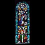 CarmeliteFamily.jpg
